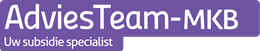 adviesteam-logo-def 2.png